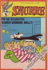Snurre 1972 11