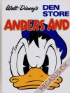 Den store ..: Anders And