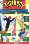 Superman abonnements-blad 2