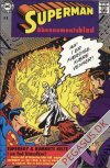 Superman abonnements-blad 3