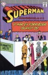 Superman abonnements-blad 5