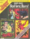Supertempo 1980 16: Harry Chase: Skyd først, Harry!