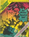 Supertempo 1981 2: Bob Morane: 'Operation 1880'