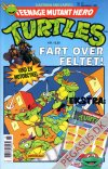 Teenage Mutant Hero Turtles 1991 15