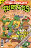 Teenage Mutant Hero Turtles 1991 6