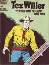 Tex Willer Pocket 1971 1