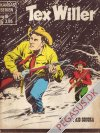 Tex Willer Pocket 1971 10