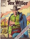 Tex Willer Pocket 1971 7