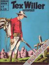 Tex Willer Pocket 1971 8