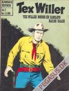 Tex Willer Pocket 1972 1