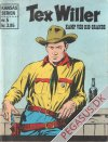 Tex Willer Pocket 1972 5