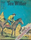 Tex Willer Pocket 1975 1