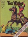 Tex Willer Pocket 1975 2
