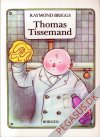 Thomas Tissemand