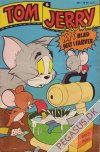 Tom & Jerry (1979 - 86) 1