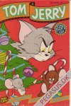 Tom & Jerry (1979 - 86) 10