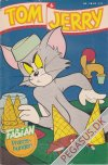 Tom & Jerry (1979 - 86) 7