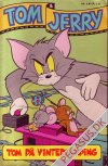 Tom & Jerry (1979 - 86) 8