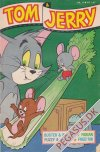 Tom & Jerry (1979 - 86) 13