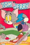 Tom & Jerry (1979 - 86) 14