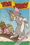 Tom & Jerry (1979 - 86) 15