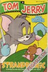Tom & Jerry (1979 - 86) 17