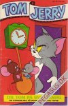 Tom & Jerry (1979 - 86) 18