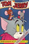 Tom & Jerry (1979 - 86) 20