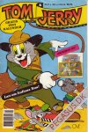 Tom & Jerry (1992 - 95) 1993 2