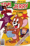 Tom & Jerry (1992 - 95) 1994 1