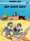 Splint & Co. (2004) 31: Den sorte boks