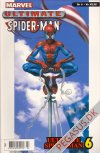 Ultimate Spider-Man 6