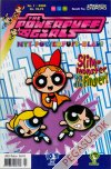 Powerpuff Girls, The 2003 1