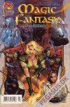 Magic fantasy 3