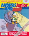 Anders And junior 2014 2 (23)