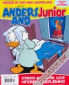 Anders And junior 2014 3 (24)