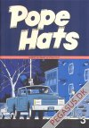 Pope Hats 3