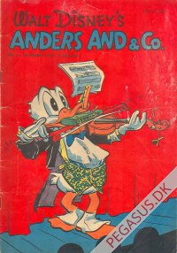 Anders And & Co. 1950 11