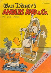 Anders And & Co. 1951 7