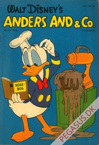 Anders And & Co. 1958 19