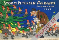 Storm Petersen album 1946