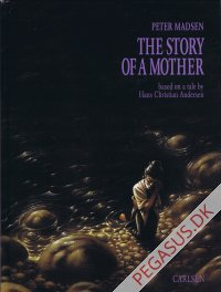 Story of a Mother, The