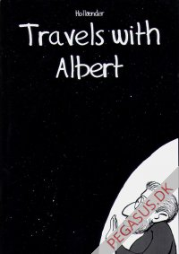 Travels with Albert