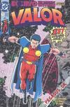 Valor (Eclipso)
