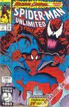 Spider-man unlimited : Maximum Carnage 1-14